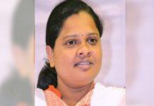 suspect-Naxalite-conspiracy-behind-Hina-Kaveri-follow-vehicle-investigation-demand
