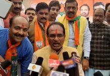 Myth--no-CM-comes-here-after-lost-power-Shivraj-came-to-Ashoknagar-