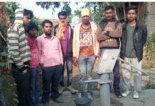 water-crises-in-singrauli-