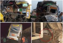 -a-road-accident-in-raisen-and-neemuch-madhypradesh-
