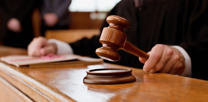 Seven-accused-to-be-sentenced-of-two-two-years-including-ex-CEO-shajapur-janpad-panchayat