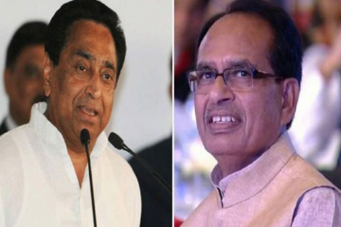 Shivaraj-is-preparing-for-the-movement-against-the-kamalnath-government