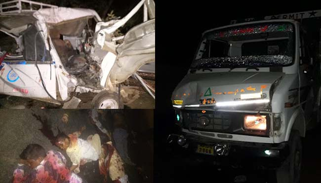 -5-dead-in-painful-road-accident-in-banda-in-sagar-district