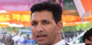 serious-allegation-of-women-baseball-player's-on-sports-minister-Jitu-Patwari-