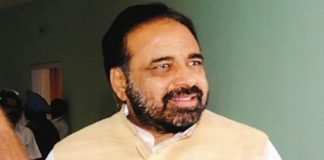 gopal-bhargav-attack-against-kamalnath-government-on-vyapam-