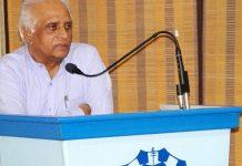 Case-registered-against-journalism-university's-former-VC-BK-Kuthiala-