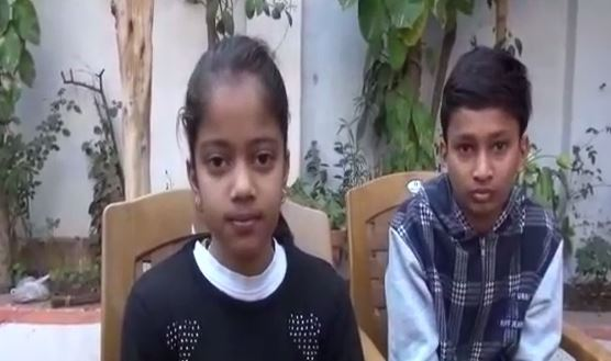children-bravery-award-goes-to-morena-brother-and-sister