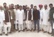 Former-BSP-MLAs-balveer-dandotia-join-Congress-before-loksabha-election-in-mp