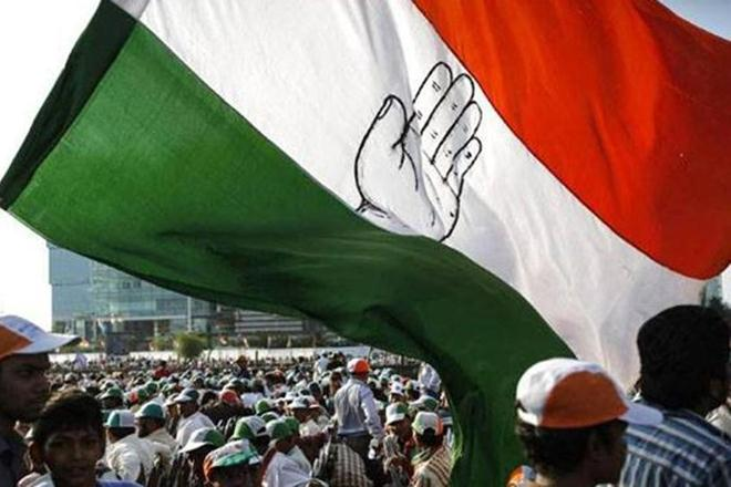 congress-challenge-to-repeat-its-performance-of-vidhan-sabha-election-