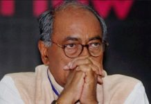 Now-the-municipal-corporation-will-break-Digvijay-Singh-house-in-indore