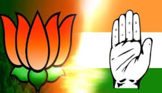 congress-this-time-the-confidence-of-winning-on-these-seats-in-mp