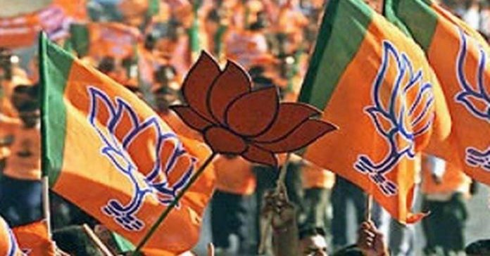 MP-ELECTION--Now-this-BJP-leader-announce-I-will-not-fight-next-election