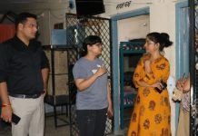 khandwa-collector-visit-shelter-home-