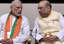 -Relief-to-the-Modi-government-on-Rafael-Deal