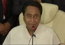 mp-cm-kamalnath-instruction-to-officers-on-Twinkle-Dagre-murder-case