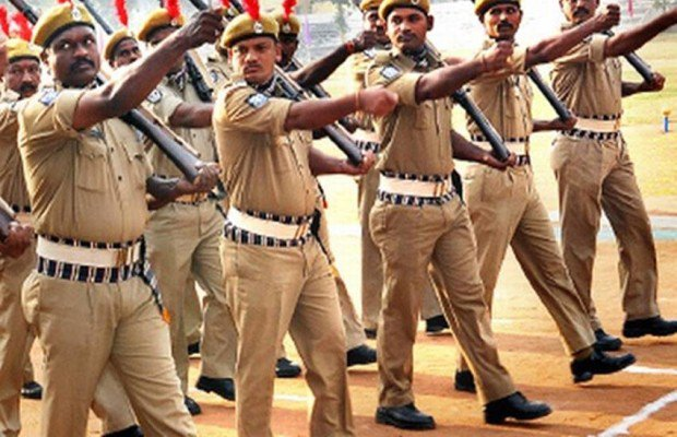 -100-crores-Provision-for-the-salary-of-Home-Guard-Praise-letter-will-be-given-to-the-soldiers