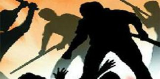 Youth-attacked-in-capital