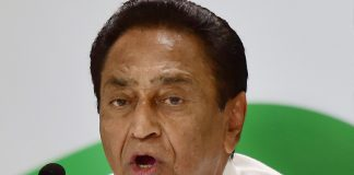 cm-kamalnath-give-statement-on-state-president-of-madhya-pradesh