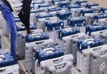 -The-issue-was-overwhelming-at-the-EVM-no-one-raised-questions-after-the-results