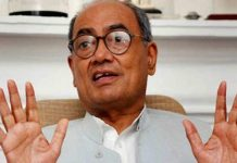 Will-such-Digvijay-out-of-anti-Hindu-image-in-loksabha-election