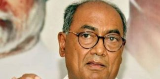 -Digvijay-will-be-'Powerful'-in-the-new-government-in-madhya-pradesh