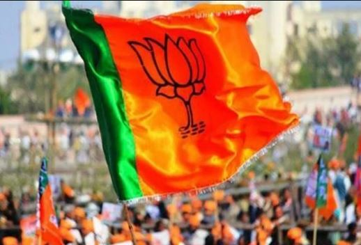 BJP-in-preparation-for-action-on-bhitarghati-and-rebels