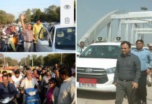 padav-ROB-dedicated-to-the-public-in-gwalior-politics-between-bjp-and-congress-