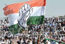 mp-Congress-leader-karuna-sharma-resigns-questions-raised-on-organization