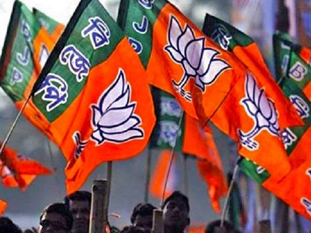 BJP-former-MLA-left-the-party-Before-the-Lok-Sabha-elections-in-mp