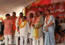 Kamalnath-s-minister-s-brother-join-bjp-in-betul-madhy-pradesh