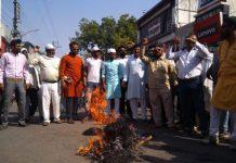 pulwama-khandwa-protest-
