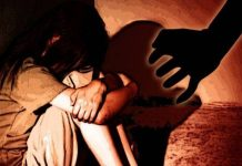 70-year-old-man-rape-two-minor-girl-in-satna-madhya-pradesh