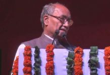 digvijay-singh-attack-bjp-on-ram-mandir-issue-ahead-of-mp-election