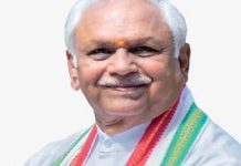 congress-leader-suresh-pachori-claim--Number-of-Congress-seats-will-increase-in-the-state