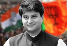 -before-the-ticket-was-announced-opposed-in-bjp-in-guna-seat-