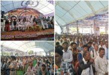 kamalnath-target-bjp-leader-in-raisen