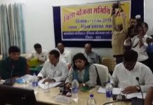 dhar-committee-show-way-to-journalist