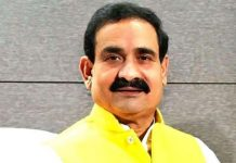 Narottam-Mishra-declares-for-kamalnath-sarkar-karjmafi-