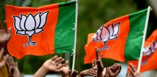 mp-bjp-willi-not-action-against-rebel-leaders-before-loksabha-election