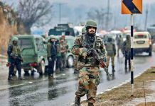 after-pulwama-attack-india-takes-back-most-fevered-nation-statues-from-pakistan