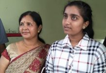 Mechanic's-daughter-top-in-jabalpur-
