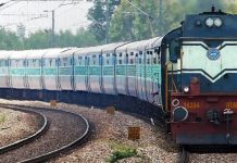 now-Massage-facility-not-available-in-moving-trains-railway-canceled-service-