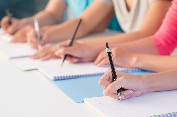 -PEB-exams-will-now-be-asked-questions-related-to-current-affairs