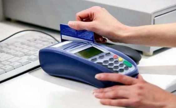 12-states-to-implement-digital-payment-process-in-MP