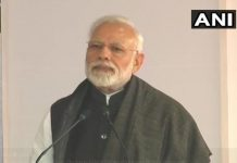 pm-modi-on-pulwama-terror-attack-Terrorists-have-made-a-big-mistake--free-hand-to-security-agency-and-forces-