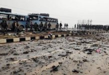 nk-tripathi-artical-on-Pulwama-Terror-Attack