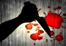 goons-knife-attack-enter-the-home-