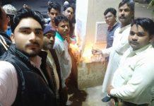 Pulwama-tribute-to-ashoknagar