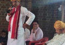 BJP-candidate-ignored-by-people-in-mandsaur