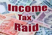 Dharam-Jewelers-raises-income-tax
